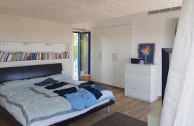 5-Спальная Вилла с видом на Море в районе  Agios Tychonas - 42