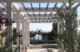 5-Спальная Вилла с видом на Море в районе  Agios Tychonas - 26