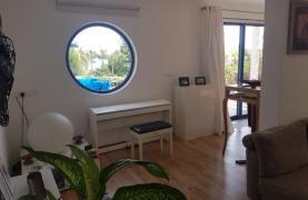 5-Спальная Вилла с видом на Море в районе  Agios Tychonas - 39