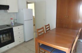 2-Спальная Квартира в Районе Mesa Geitonia - 15