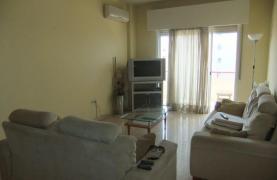 2-Спальная Квартира в Районе Mesa Geitonia - 12