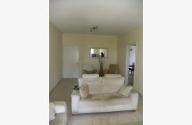 2-Спальная Квартира в Районе Mesa Geitonia - 13