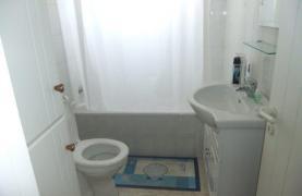 2-Спальная Квартира в Районе Mesa Geitonia - 17