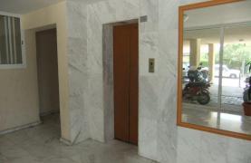 2-Спальная Квартира в Районе Mesa Geitonia - 22