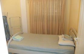 2-Спальная Квартира в Районе Mesa Geitonia - 19