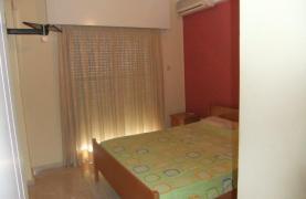 2-Спальная Квартира в Районе Mesa Geitonia - 18