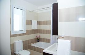 Современная  2-Спальная Квартира Christina 303 в Районе Потамос Гермасойя - 34