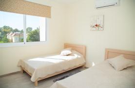 Современная  2-Спальная Квартира Christina 303 в Районе Потамос Гермасойя - 32