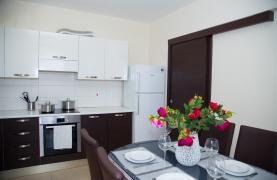 Современная  2-Спальная Квартира Christina 303 в Районе Потамос Гермасойя - 25