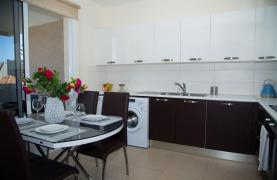 Современная  2-Спальная Квартира Christina 303 в Районе Потамос Гермасойя - 28