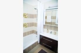 Современная  2-Спальная Квартира Christina 303 в Районе Потамос Гермасойя - 35