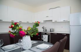 Современная  2-Спальная Квартира Christina 303 в Районе Потамос Гермасойя - 27