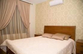 Красивая 4-Спальная Вилла в Деревне Суни - 41