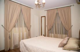 Красивая 4-Спальная Вилла в Деревне Суни - 38