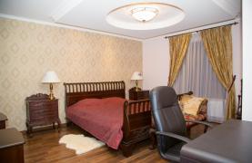 Красивая 4-Спальная Вилла в Деревне Суни - 40