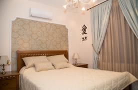 Красивая 4-Спальная Вилла в Деревне Суни - 37