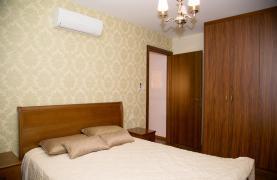Красивая 4-Спальная Вилла в Деревне Суни - 39