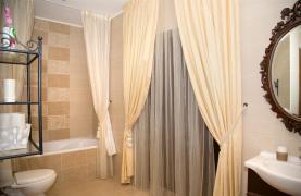 Красивая 4-Спальная Вилла в Деревне Суни - 43
