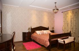 Красивая 4-Спальная Вилла в Деревне Суни - 35