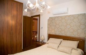 Красивая 4-Спальная Вилла в Деревне Суни - 36