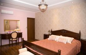 Красивая 4-Спальная Вилла в Деревне Суни - 34