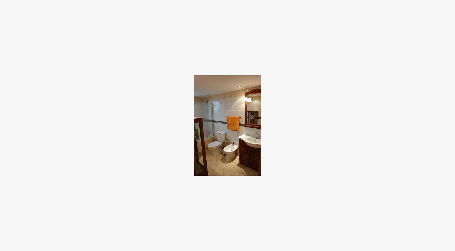 Уютная 3-Спальная Квартира у Моря в Районе Potamos Germasogeia - 12