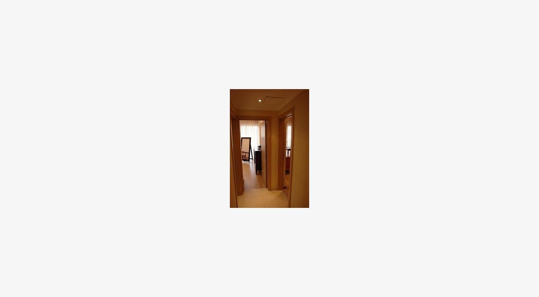 Уютная 3-Спальная Квартира у Моря в Районе Potamos Germasogeia - 17