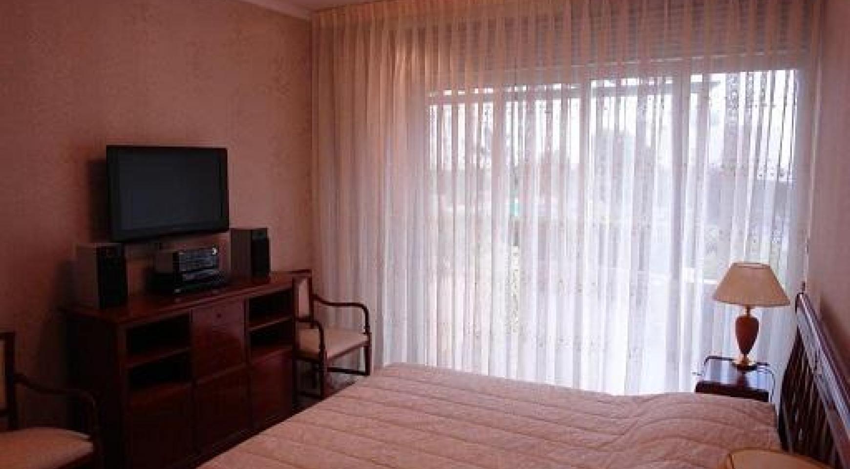 Уютная 3-Спальная Квартира у Моря в Районе Potamos Germasogeia - 6