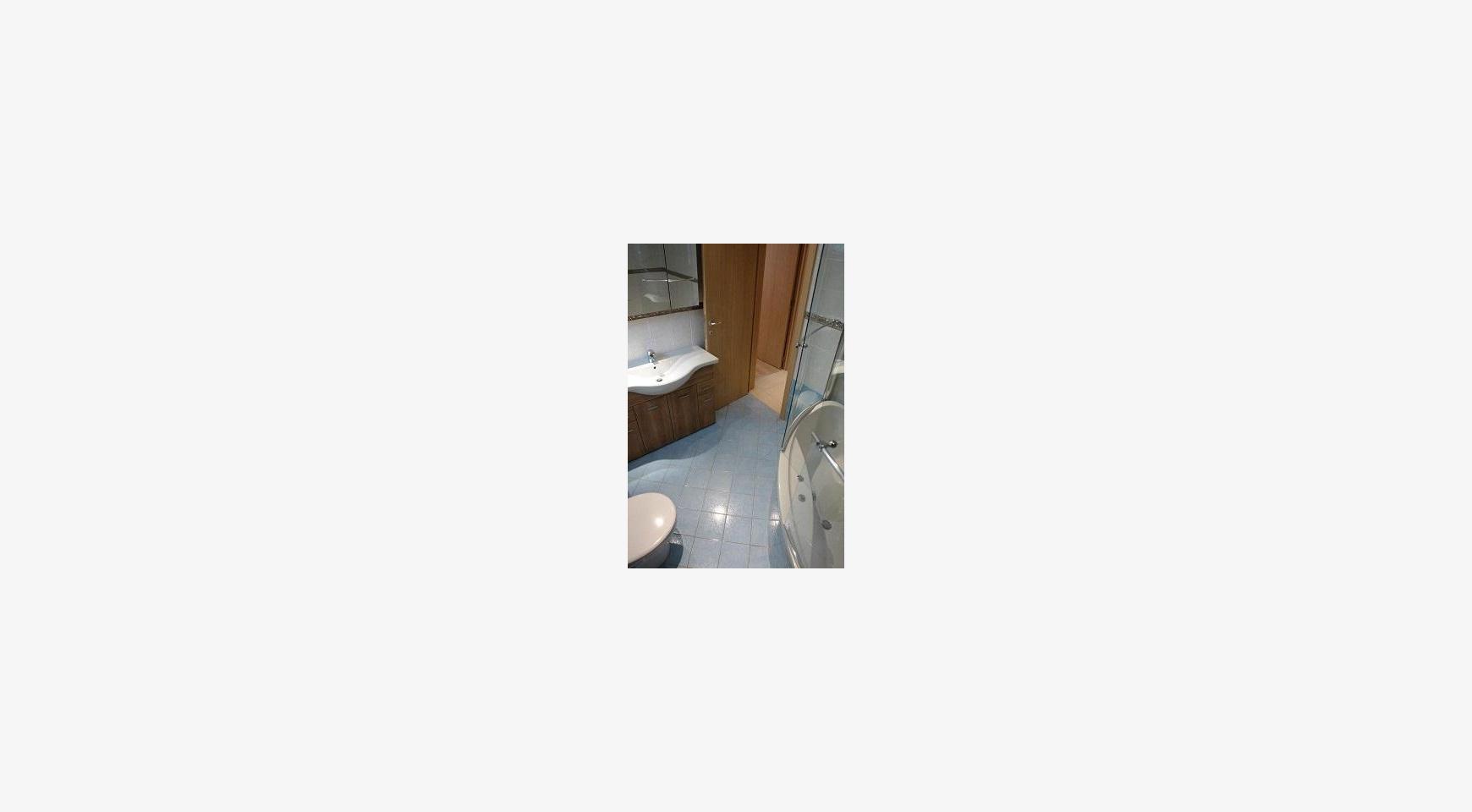 Уютная 3-Спальная Квартира у Моря в Районе Potamos Germasogeia - 16