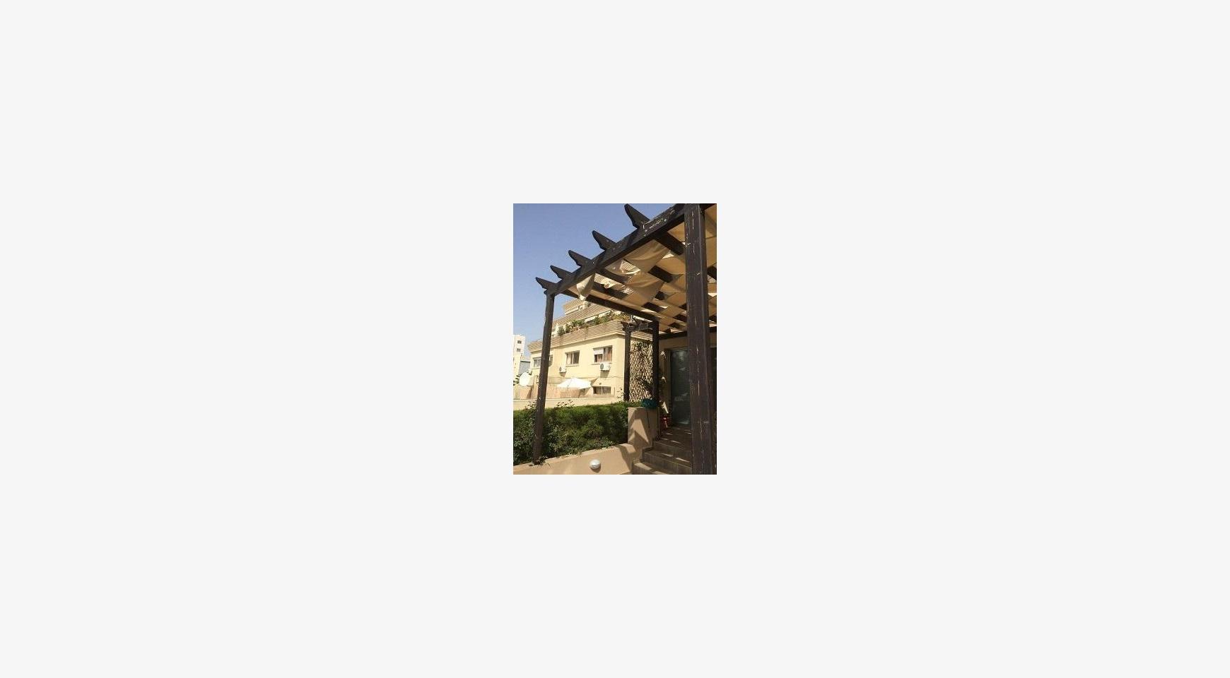 Уютная 3-Спальная Квартира у Моря в Районе Potamos Germasogeia - 20
