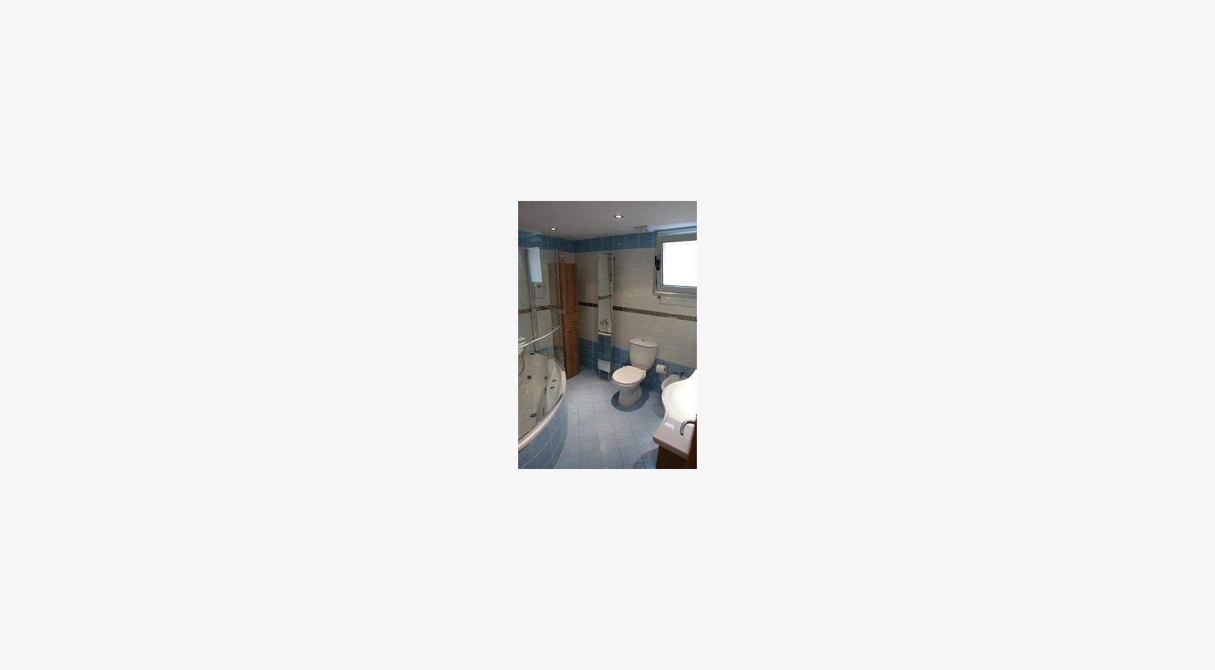 Уютная 3-Спальная Квартира у Моря в Районе Potamos Germasogeia - 15