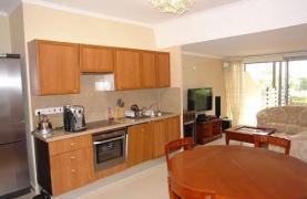 Уютная 3-Спальная Квартира у Моря в Районе Potamos Germasogeia - 22