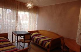 Уютная 3-Спальная Квартира у Моря в Районе Potamos Germasogeia - 28