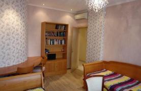 Уютная 3-Спальная Квартира у Моря в Районе Potamos Germasogeia - 30