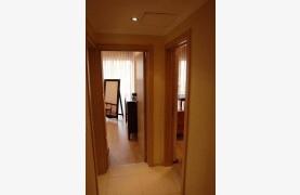 Уютная 3-Спальная Квартира у Моря в Районе Potamos Germasogeia - 37