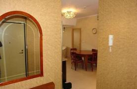 Уютная 3-Спальная Квартира у Моря в Районе Potamos Germasogeia - 24