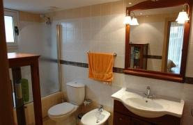 Уютная 3-Спальная Квартира у Моря в Районе Potamos Germasogeia - 34