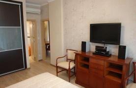Уютная 3-Спальная Квартира у Моря в Районе Potamos Germasogeia - 29