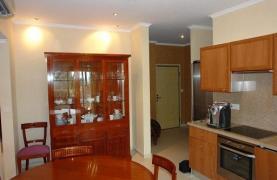 Уютная 3-Спальная Квартира у Моря в Районе Potamos Germasogeia - 23