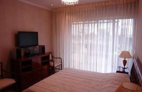 Уютная 3-Спальная Квартира у Моря в Районе Potamos Germasogeia - 26