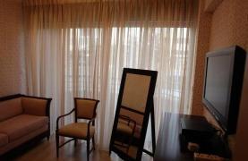Уютная 3-Спальная Квартира у Моря в Районе Potamos Germasogeia - 31