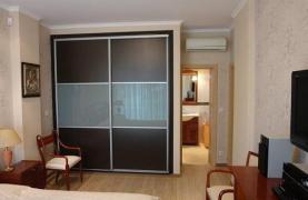 Уютная 3-Спальная Квартира у Моря в Районе Potamos Germasogeia - 27