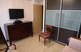 Уютная 3-Спальная Квартира у Моря в Районе Potamos Germasogeia - 33