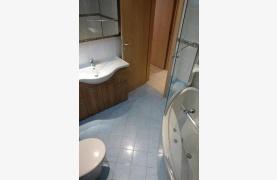 Уютная 3-Спальная Квартира у Моря в Районе Potamos Germasogeia - 36