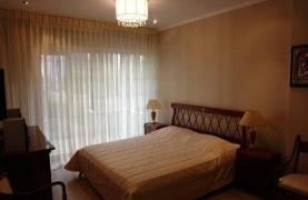 Уютная 3-Спальная Квартира у Моря в Районе Potamos Germasogeia - 25