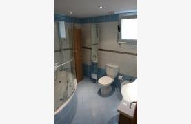 Уютная 3-Спальная Квартира у Моря в Районе Potamos Germasogeia - 35