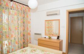 Красивая Двухуровневая 2-Спальная Квартира в Комплексе возле Моря - 27
