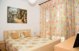 Красивая Двухуровневая 2-Спальная Квартира в Комплексе возле Моря - 28