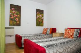 Красивая Двухуровневая 2-Спальная Квартира в Комплексе возле Моря - 32