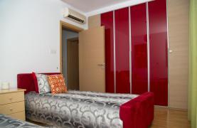 Красивая Двухуровневая 2-Спальная Квартира в Комплексе возле Моря - 30